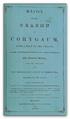 WYLIE(1843) Corygaum.png