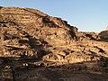 Wadi Rum 04.jpg