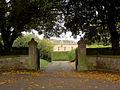 Wadworth - Wadworth Hall.jpg