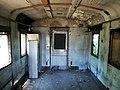 Wagon stary w Łukowie (3).jpg