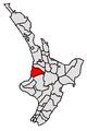Waitomo DC.PNG