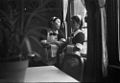 Waitress of early Taiwanese Cafe.jpg