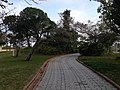 Wakasa Seaside Park in Naha, Okinawa 2.JPG