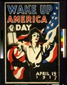 Wake up America Day - April 19, 1917 LCCN00653124.tif