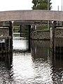 Wakefield lock (1) - geograph.org.uk - 1534423.jpg