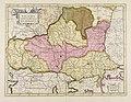Walachia, Seruia, Bulgaria, Romania - CBT 5883547.jpg