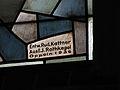 Walce Inschrift SII 1a.jpg