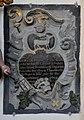 Wald Klosterkirche Epitaph Antonia von Falkenstein 01.jpg