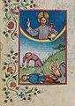 Waldburg-Gebetbuch 142.jpg