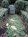 Waldfriedhof dahlem karl heinz katsch.jpg