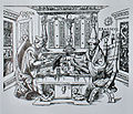 Walfisch Erasmus Cognatus Holzschnitt 1530.jpg