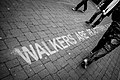 Walkers Are Practitioners (54328678).jpeg