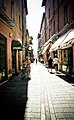 Walking in Ravenna (6095266364).jpg