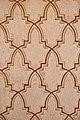 Wall Detail (5038312411).jpg