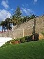 Wall of Loule 2.JPG