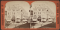 Wallack's Theatre, New York, from Robert N. Dennis collection of stereoscopic views 2.png