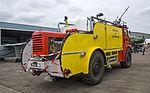 Walter Agul camion de pompier d'aéroport 02.jpg