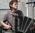 Walther Soyka 20090425 129.jpg