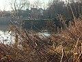 Walton Lock & Dock2132.JPG