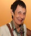 Wanda Pimentel.png