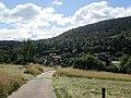Wanderweg zur Wegelnburg 02.jpg