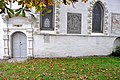 Wangen Rochuskapelle außen 02.jpg