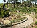 Wangerooge Ehrenfriedhof.jpg