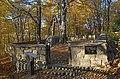 Wapienne, cmentarz wojenny nr 83 (HB1).jpg