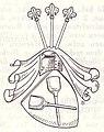 Wappen-Boeselager.jpg