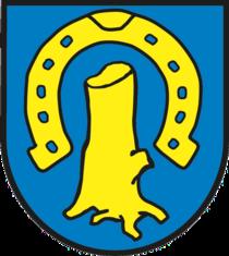 Wappen-stuttgart-stammheim.png