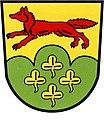 Wappen-vossenack.jpg