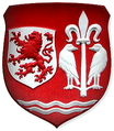 WappenWesselingalt.png