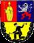 Wappen Altenberg