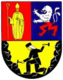 Coat of arms of Altenberg