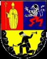 Wappen Altenberg.png