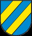 Wappen Amesdorf.png