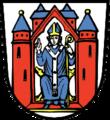 Wappen Aschaffenburg.png