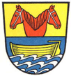 Coat of arms of Berne