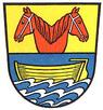 Wappen Berne.png