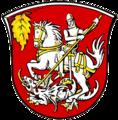 Wappen Birkenfeld Unterfranken.png