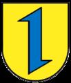 Wappen Deisslingen-alt.png