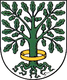 Coat of arms of Dingelstädt