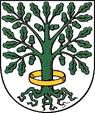 Wappen Dingelstaedt.png