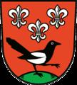 Wappen Elsterwerda.png