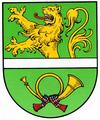 Wappen Engensen.png