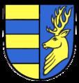 Wappen Friolzheim.png
