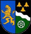 Wappen Gillersdorf.PNG