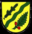 Wappen Grunbach.png