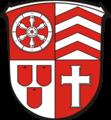 Wappen Hainburg (Hessen).png