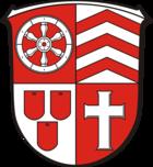 Logo Hainburg | Wikipedia / Wikimedia